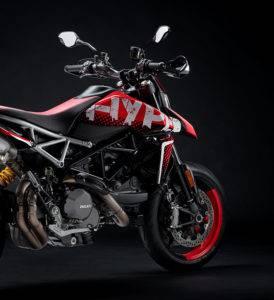 Ducati-Lyon-HM950RVE-Carousel-Manutenzione