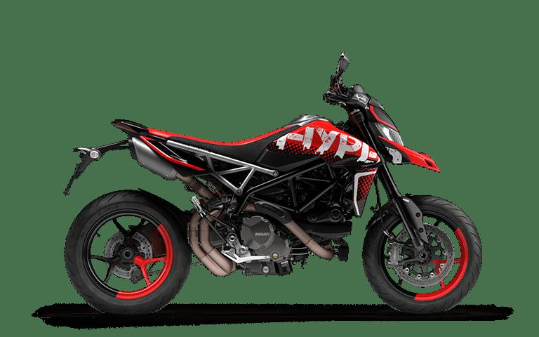 Ducati-Lyon-HYM-950-RVE-01