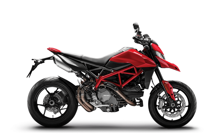 Ducati-Lyon-Hypermotard-950-MY19-Red-01