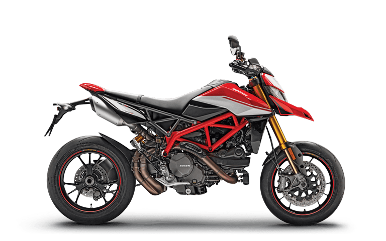 Ducati-Lyon-Hypermotard-950SP-MY19