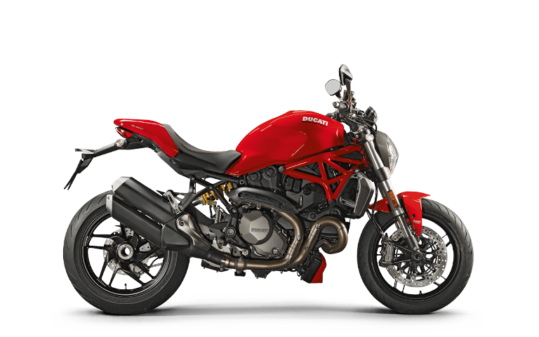 Ducati-Lyon-Monster-1200-MY18-Red-01