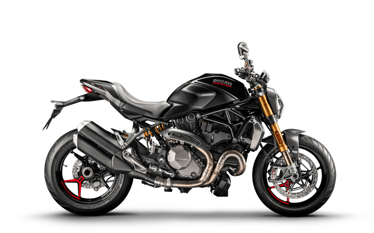 Ducati-Lyon-Monster-1200-S-Black-on-Black-MY20-01