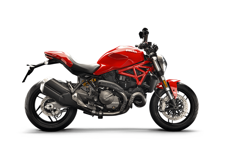 Ducati-Lyon-Monster-821-MY18-Red-01