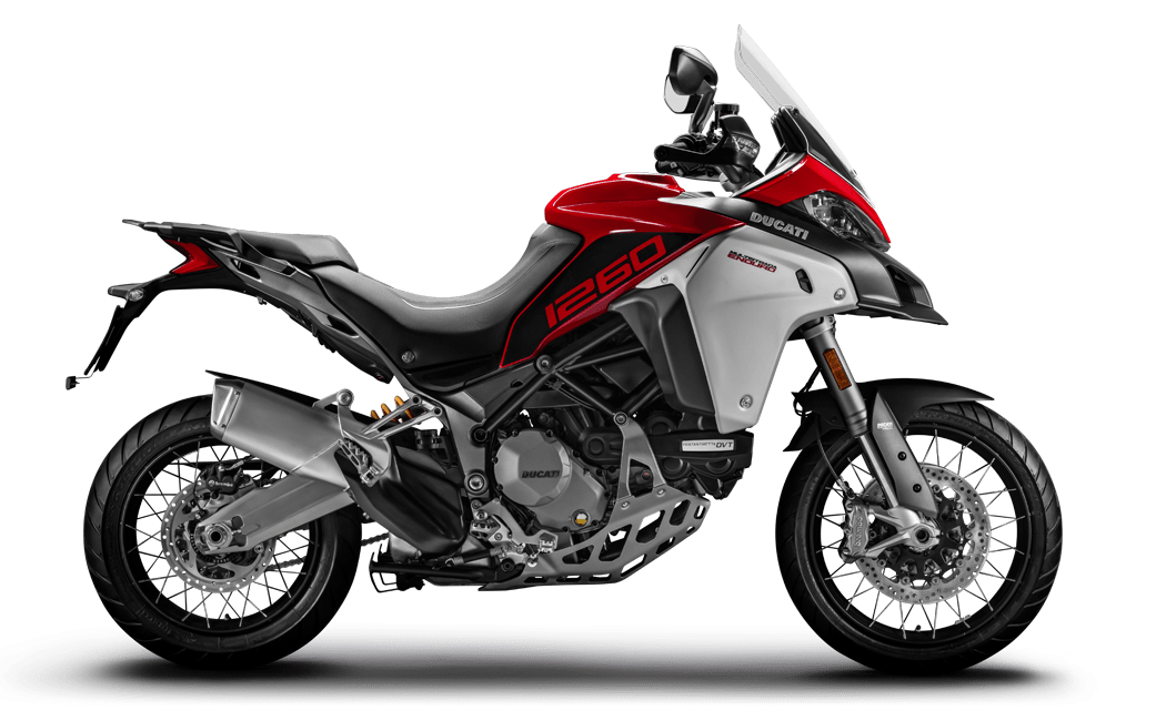 Ducati-Lyon-Multistrada-1260-Enduro-MY19-01-Red