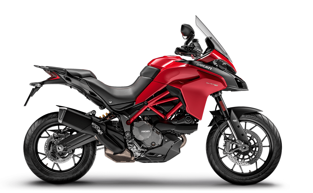 Ducati-Lyon-Multistrada-950-MY19-Red-01
