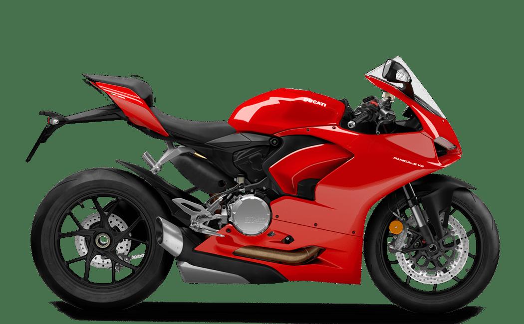 Ducati-Lyon-Panigale-V2-V02-Red-MY20