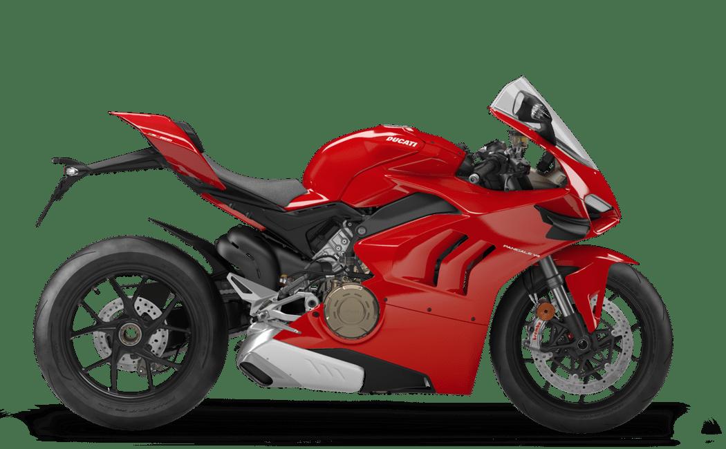 Ducati-Lyon-Panigale-V4-MY20