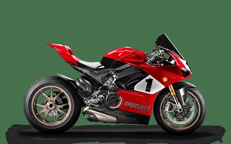 Ducati-Lyon-Panigale-V4-R-916-Anniversario-MY20-01