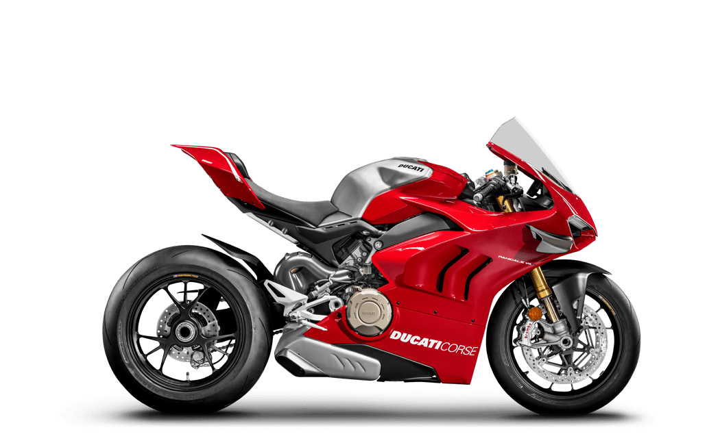 Ducati-Lyon-Panigale-V4-R-MY19-Red-01