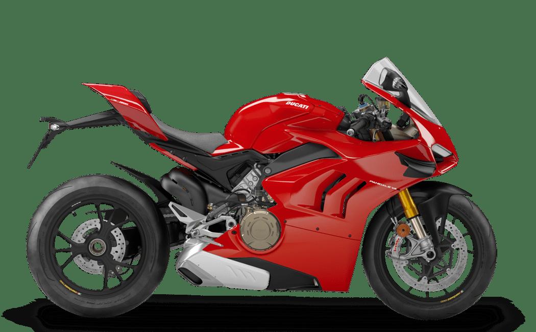 Ducati-Lyon-Panigale-V4-S-MY20