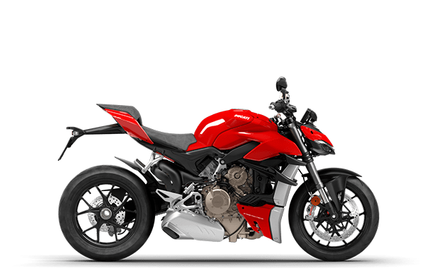 Ducati-Lyon-Streetfighter-V4-Red-01
