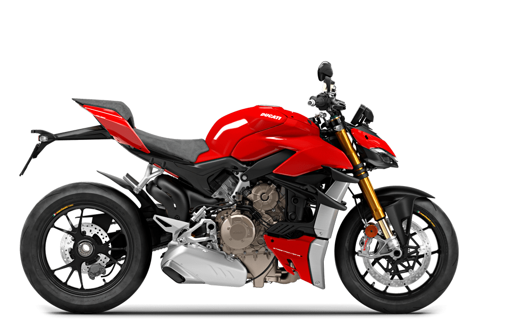 Ducati-Lyon-Streetfighter-V4-S-Red-MY20-02
