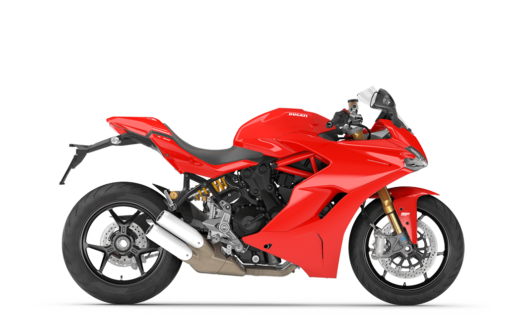 Ducati-Lyon-Supersport-S-MY18-Red-01