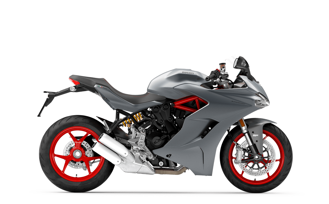 Ducati-Lyon-Supersport-S-MY19-Grey-02