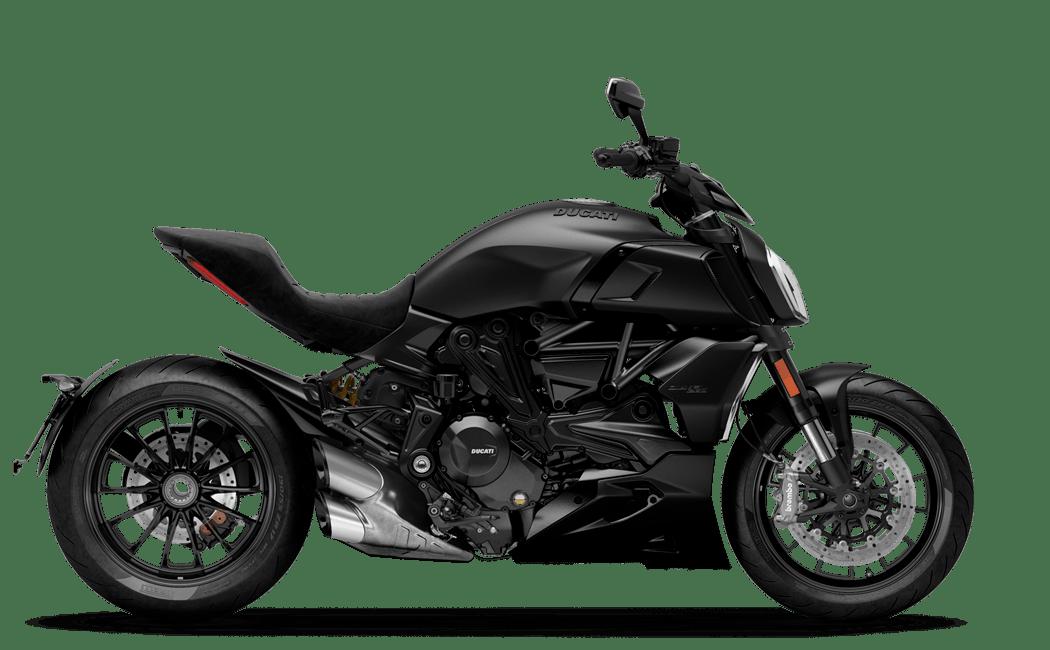 Ducati-Lyon-Diavel-1260-MY20-01