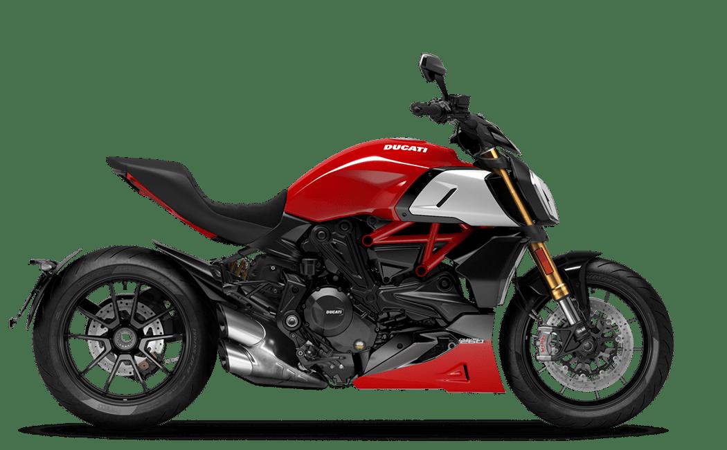 Ducati-Lyon-Diavel-1260-S-MY20-01