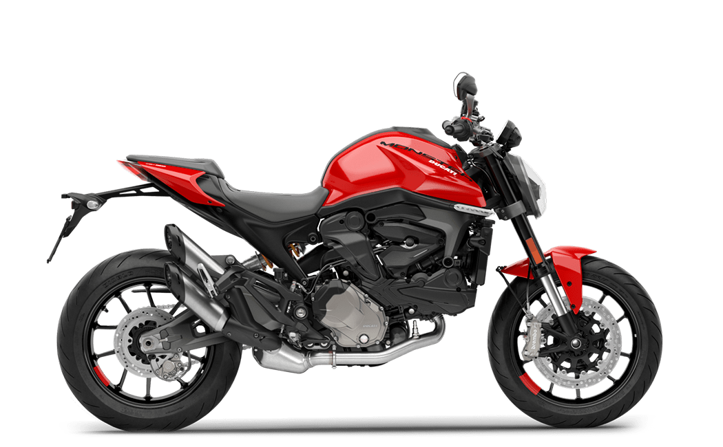 Ducati-Lyon-Monster-MY20-01