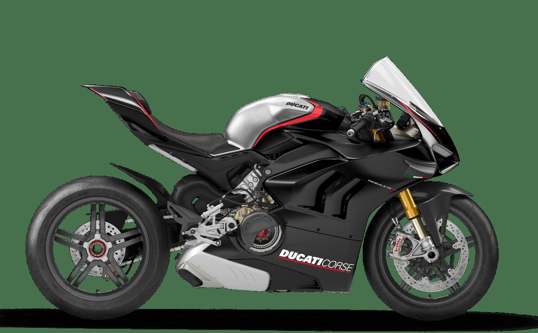 Ducati-Lyon-Panigale-V4-SP-MY21-01