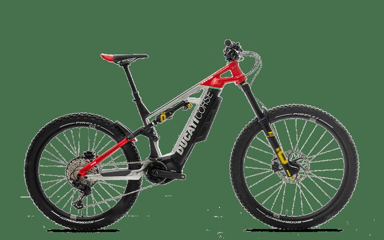 Ducati-Lyon-TK-01RR-MY21-02