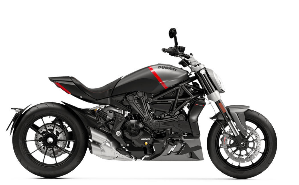 Ducati-Lyon-XDiavel-MY21-Black-Star-01