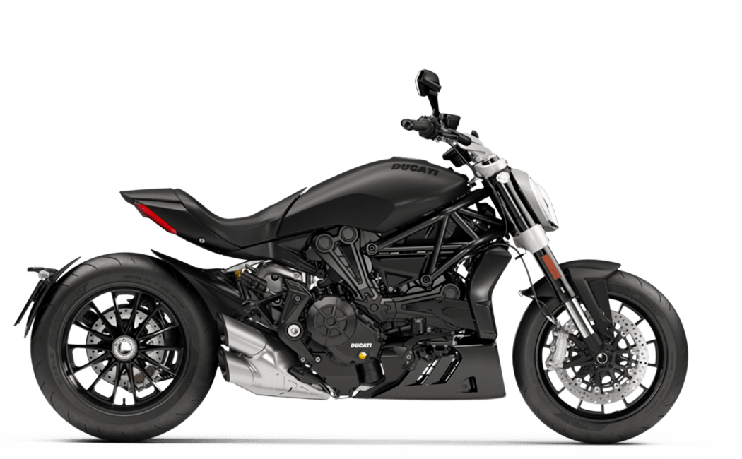 Ducati-Lyon-XDiavel-MY21-Dark-01