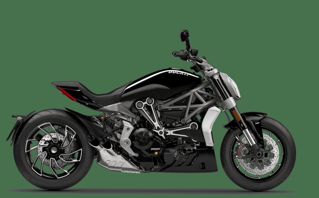 Ducati-Lyon-XDiavel-MY21-S-01