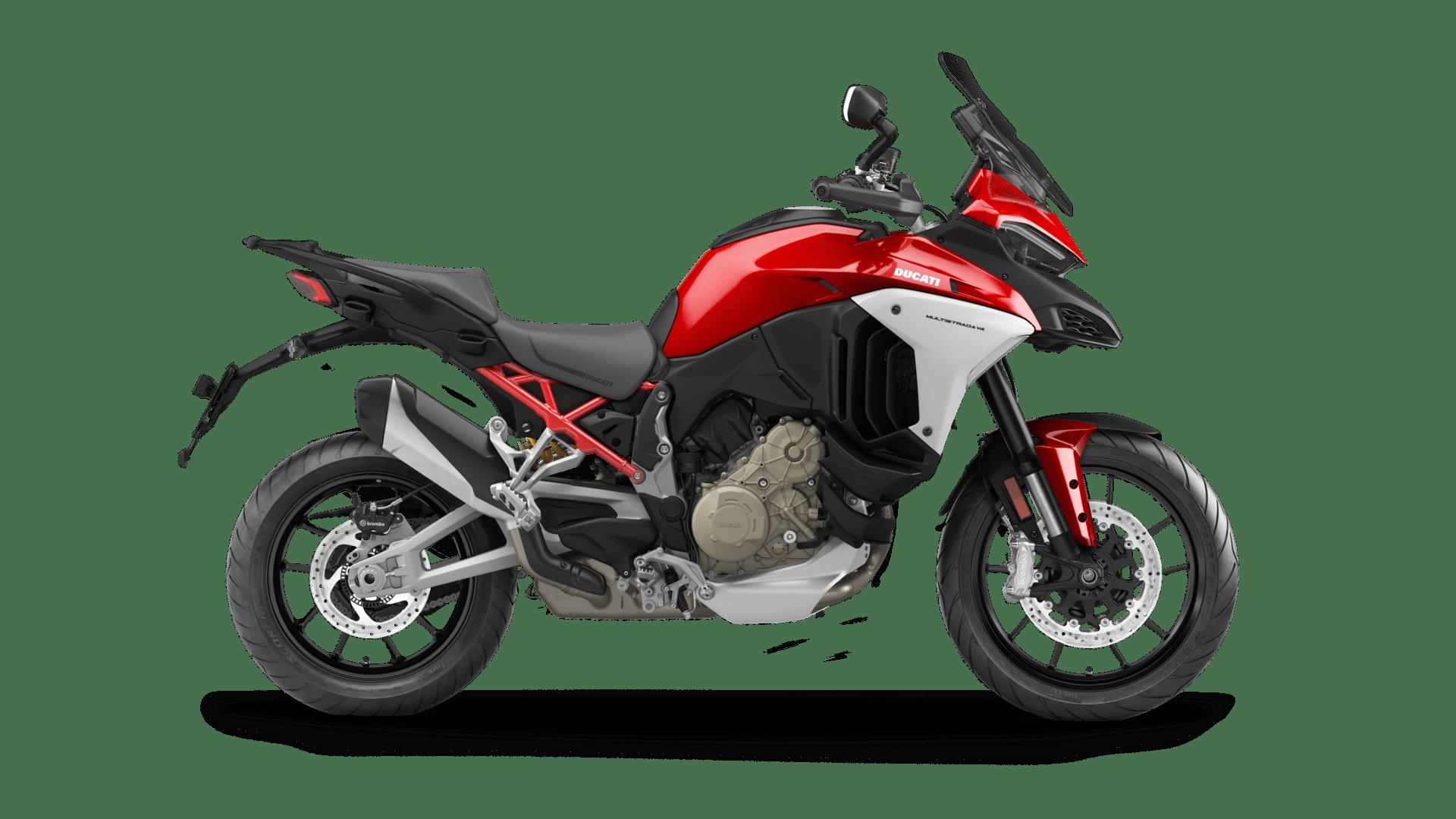Ducati-Lyon-Multistrada-V4-MY21