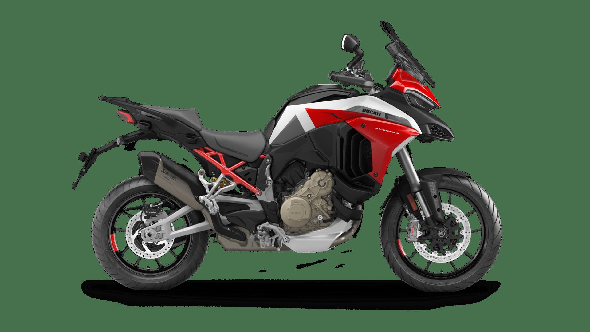Ducati-Lyon-Multistrada-V4-S-Sport-MY21