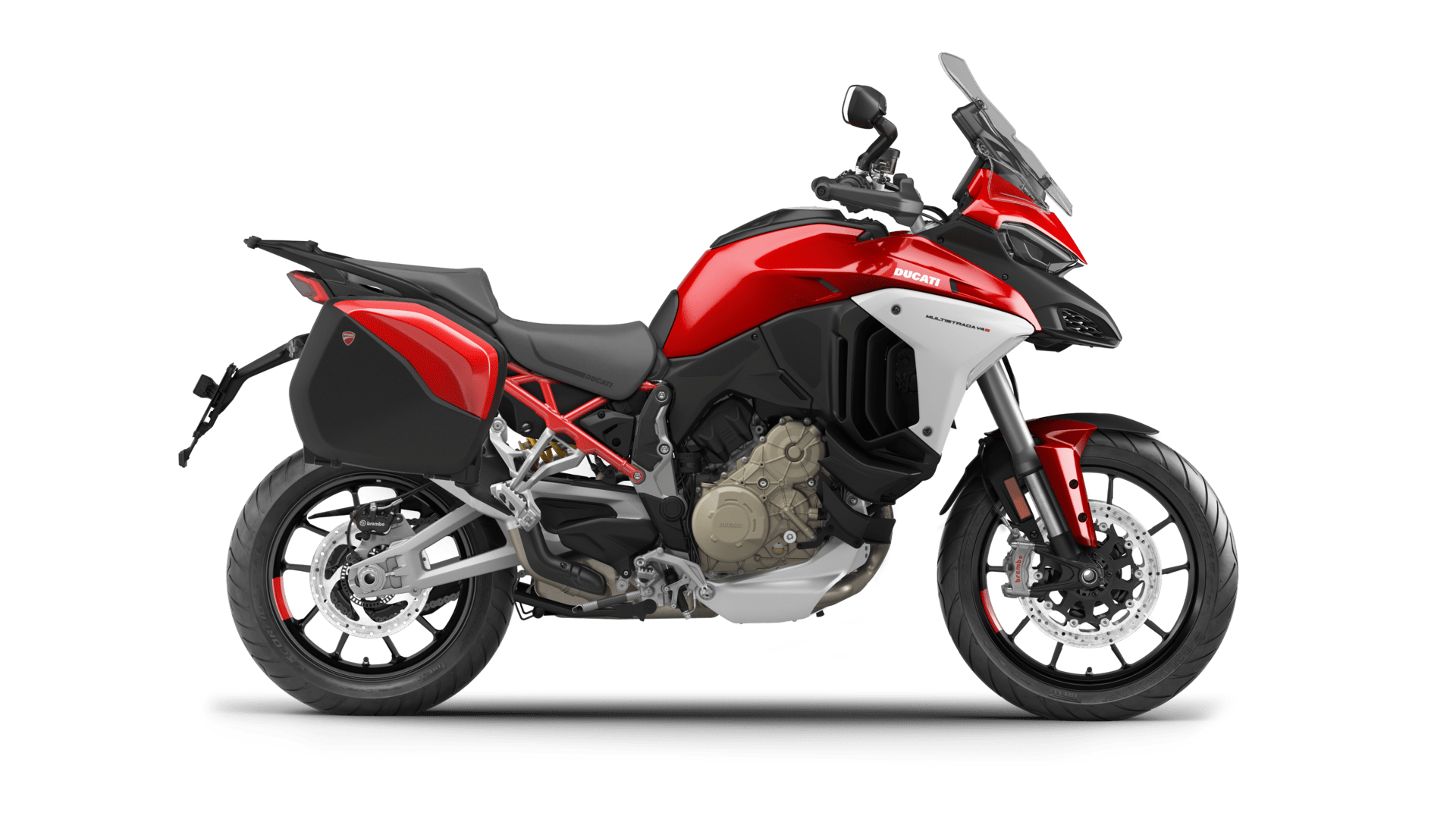 Ducati-Lyon-Multistrada-V4-travel-&-radar-MY21