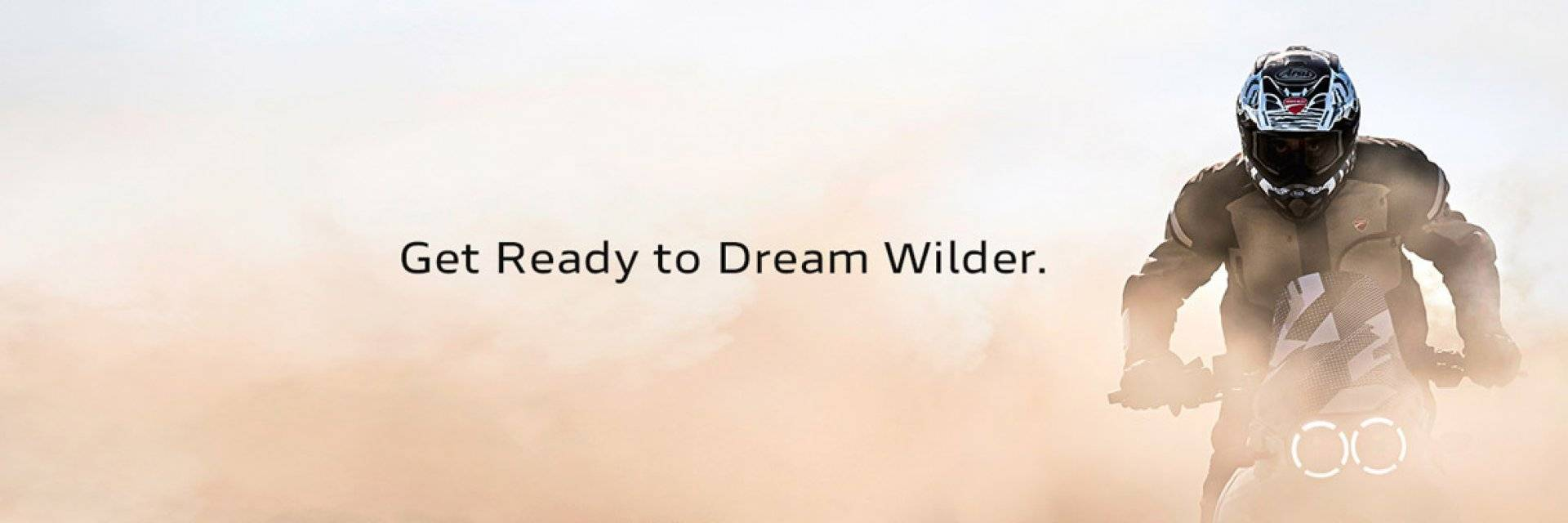 DESERT X DWP22-Teaser-Twitter-Cover_alt01_UC336317_low